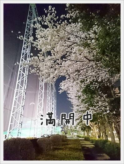 fc2_2018-03-30_03.jpg