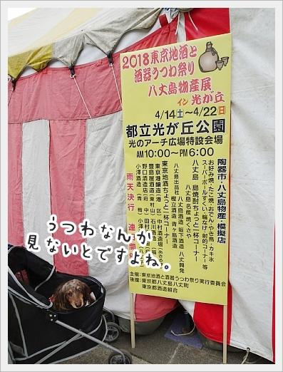 fc2_2018-04-17_04.jpg