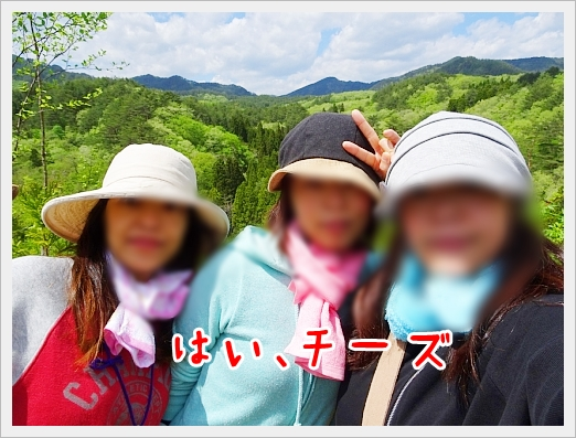 fc2_2018-05-18_07.jpg