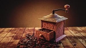 coffee-grinder-2138170_960_720 300[1]