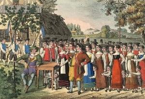 Der_Freischütz_um_1822 (1) (300x204)