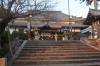 国前寺龍華樹院