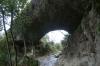 羅漢寺岩穴