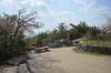 船岡山磐座 (2)