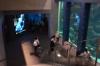 城崎水族館