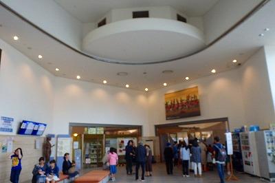 帯広市民文化ホール1708 (3)