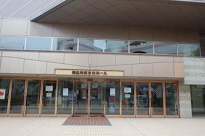 帯広市民文化ホール1708 (9)