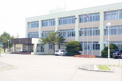 広尾高校1605 (16)