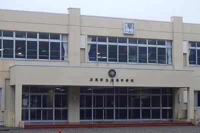 広尾中1408 (7)