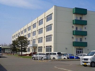 帯広緑陽高1605 (4)