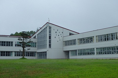 士幌高校1708 (37)