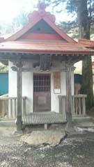 KIMG3441.jpg