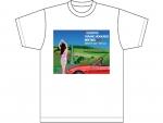 2018フラミTシャツサンプル