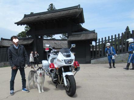 箱根の関所
