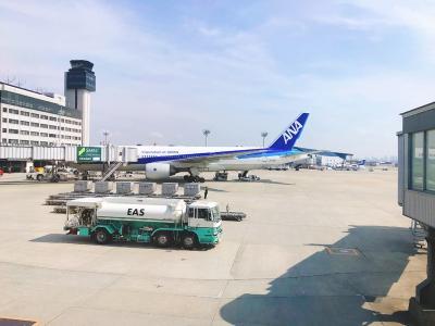 180315_okinawa_02.jpg