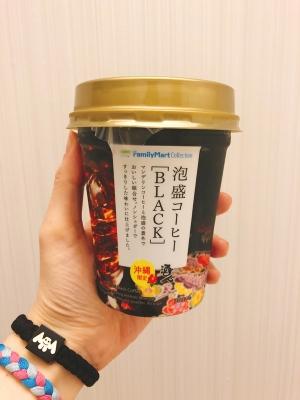 180315_okinawa_11.jpg