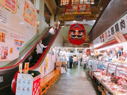 180316_okinawa_02.jpg