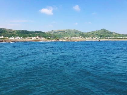 180317_okinawa_03.jpg