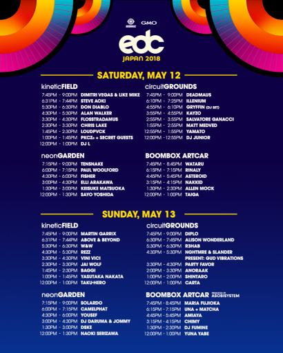 edc2018_timetable.png