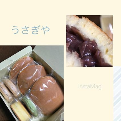 20118_04_25.jpg