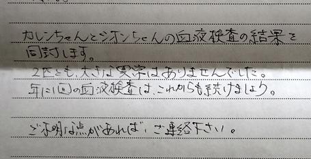 IMG_1498.jpg