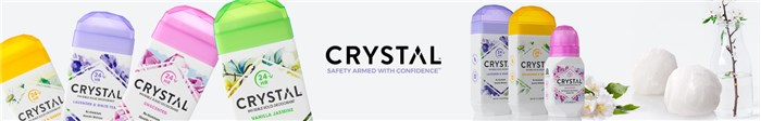 crystal0319.jpg