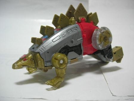TFPOP スナール (5)