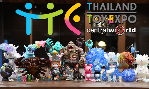 blogtop-tte2018-instinctoy-sale-items.jpg