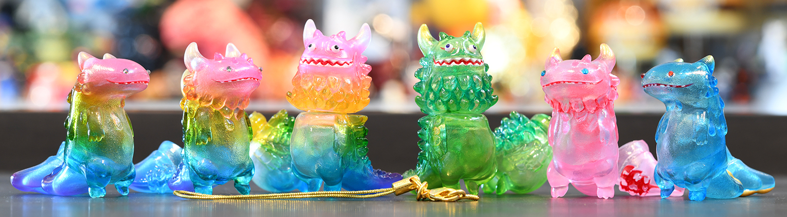 mini-sofubi-series-2018-clear.jpg
