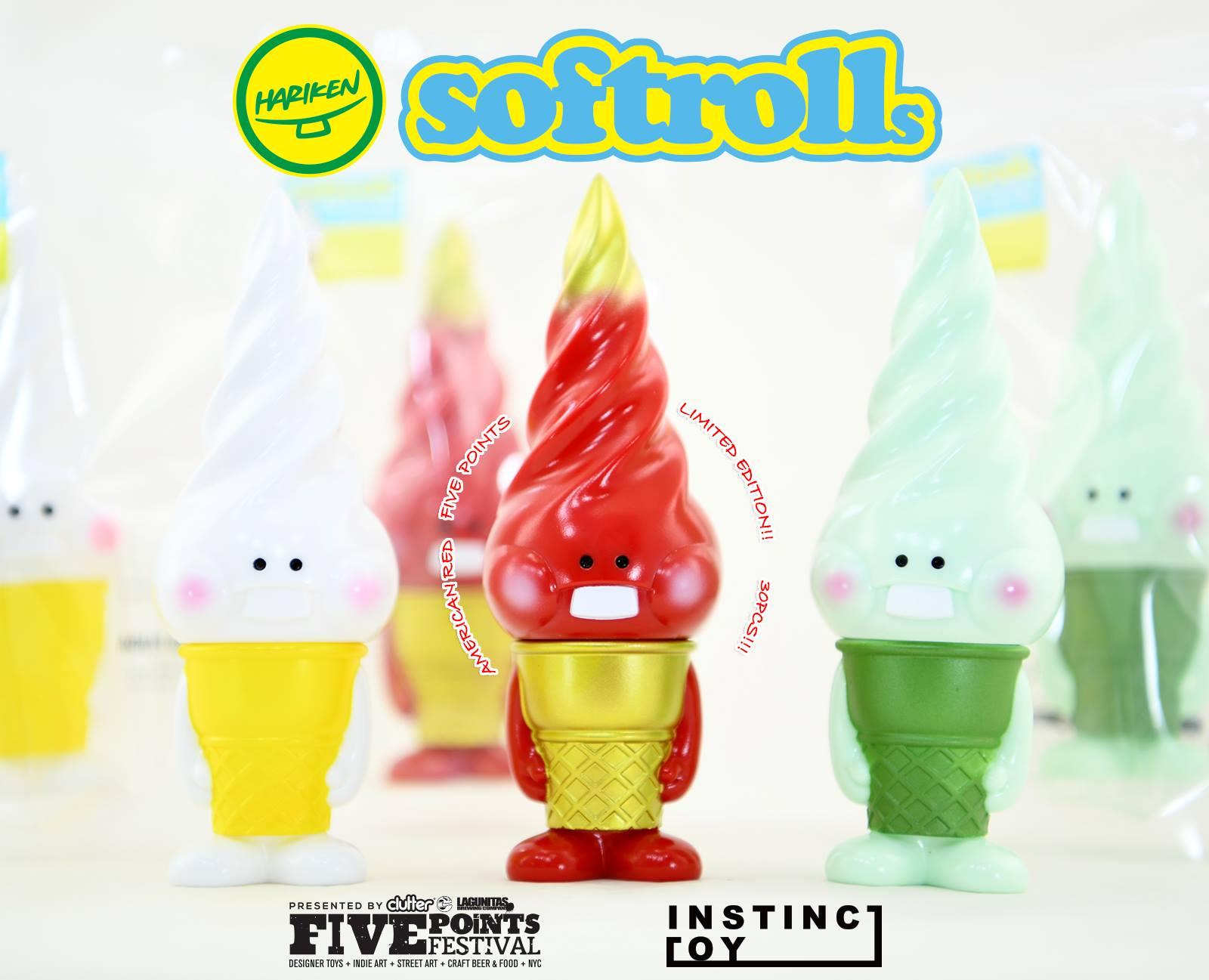 softrolls.jpg