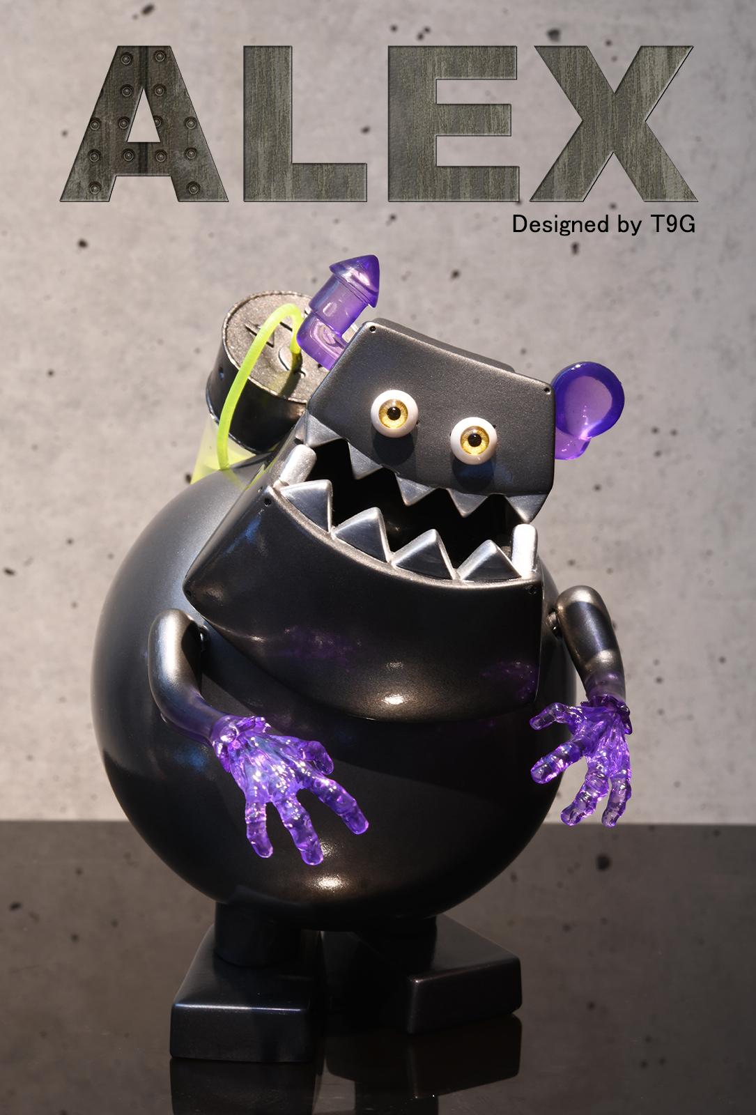 t9g-alex-2018-proto-01.jpg