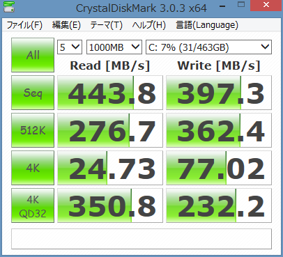 550-040jp_CrystalDiskMark_SSD 512GB_01