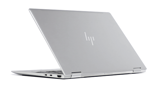 HP EliteBook x360 1020 G2_0G1A0119