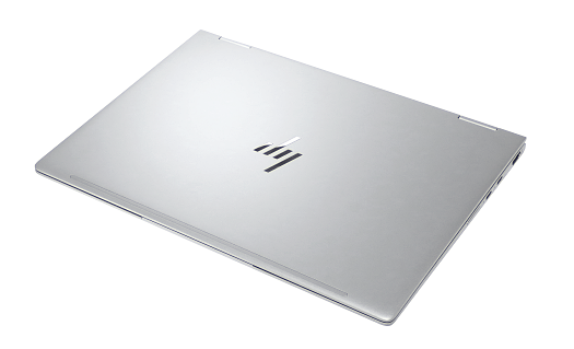 HP EliteBook x360 1020 G2_0G1A0338