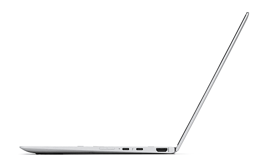HP EliteBook x360 1020 G2_0G1A0148b