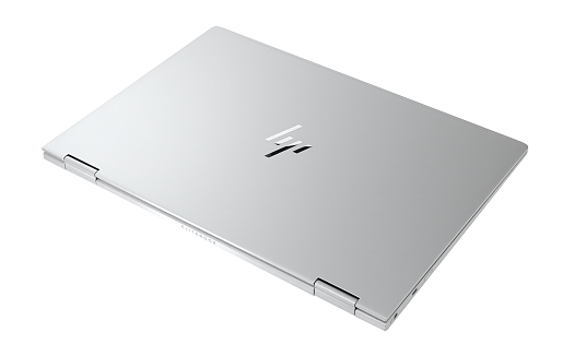 HP EliteBook x360 1020 G2_0G1A0340b