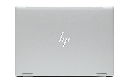 HP EliteBook x360 1020 G2_0G1A0021