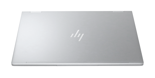 HP EliteBook x360 1020 G2_0G1A0346c
