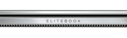 HP EliteBook x360 1020 G2_0G1A0399t_d