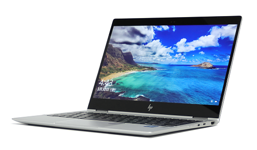 HP EliteBook x360 1020 G2_0G1A0497
