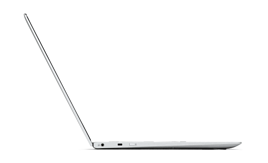 HP EliteBook x360 1020 G2_0G1A0154