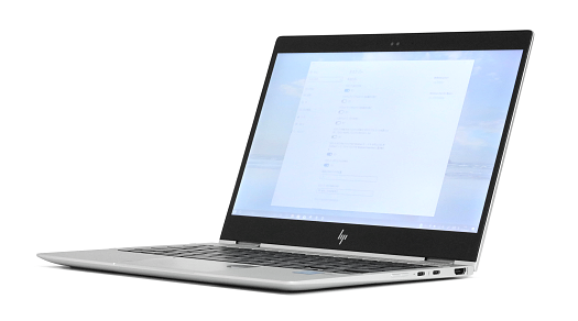 HP EliteBook x360 1020 G2_0G1A0768