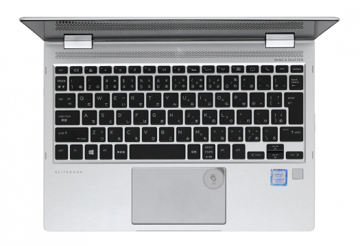 1080_HP EliteBook x360 1020 G2_0G1A0039c