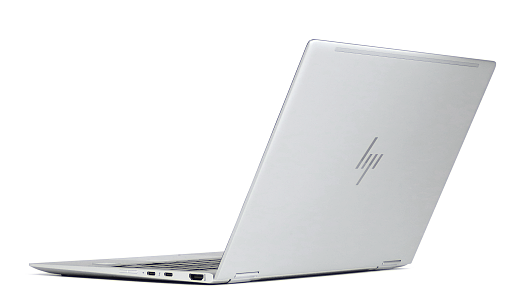HP EliteBook x360 1020 G2_pn0G1A0102