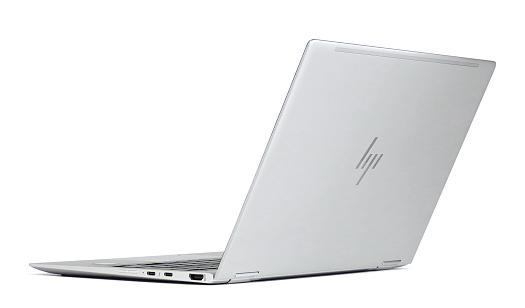 HP EliteBook x360 1020 G2_pn0G1A0102