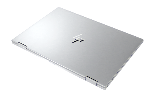 HP EliteBook x360 1020 G2_0G1A0340