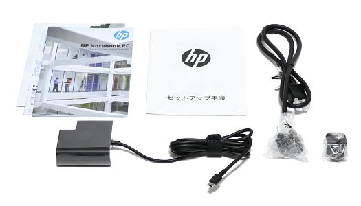 HP EliteBook x360 1020 G2_付属品_0G1A9955