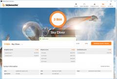 EliteBook x360 1020 G2_Sky Diver_180404_01