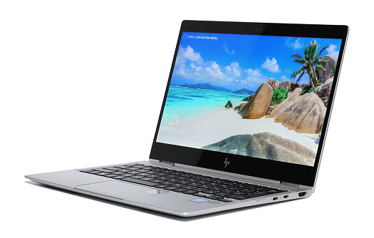HP EliteBook x360 1020 G2_0G1A0286_01a