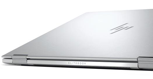 HP EliteBook x360 1020 G2_0G1A0249c